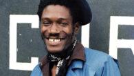 Le chanteur Horace Andy vient d'avoir 70 ans le mois dernier ! Pour fêter cet anniversaire, le label parisien Patate Records, sort un opus qui compile et ressort quelques raretés […]