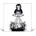 PROMOTION. Le sound system strasbourgeois Subactive lance une financement participatif pour pouvoir sortir son prochain EP 4 titres. Au menu, du reggae digital explosif avec Lady Ann, Purpleman, Ganja Tree […]
