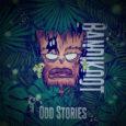 PROMOTION. Sorti le 7 mai en libre téléchargement sur le netlabel ODG, l'opus Odd Stories de Bandikoot expérimente un large spectre de styles musicaux à partir d'une recette dub electro […]