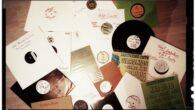 Près de 7 ans après avoir lancé ses mythiques sélections mensuelles roots et dub, Musical Echoes propose désormais une nouvelle série de mixes : les 100% dubplates selections ! Au […]