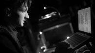 WARM UP. Ce week-end, place au Dub Station festival à Vitrolles (13) ! Avec notamment Massilia Hi-Fi, Dub Conductor, Baltimores, Khoe-Wa Dub, Youthie, les spectacles originaux Cabaret Dub & Dub […]