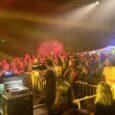 Après plus d'un an et demi de silence, avait lieu samedi la première grosse session de l'été au Kilowatt à Vitry-sur-Seine (94). Une Dub Station vitaminée avec Blackboard Jungle et […]