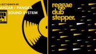 Tous les mois, Musical Echoes vous propose deux sélections 100% vinyles : l'une roots/digital et l'autre reggae/dub/stepper, plus actuelle. Ce mois-ci, c'est Victor aka Kahzar (Pangea sound system) de la […]