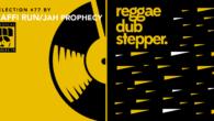 Tous les mois, Musical Echoes vous propose deux sélections 100% vinyles : l'une roots/digital et l'autre reggae/dub/stepper, plus actuelle. Ce mois-ci, c'est Chris aka Haffi Run, du nouveau sound system […]