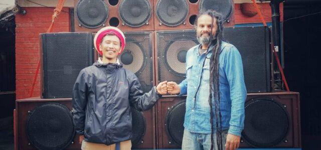 Un sound system à Katmandou ? Une idée pas banale qui a pris forme en 2018 sous l'impulsion d'une bande passionnés népalais et d'un Anglais. Parti là-bas avec son frère […]