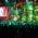 UNOD Weekender 2015: A l'intérieur, le sound system résonne dans toute sa splendeur !